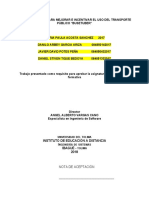plantilla-proyecto-investigacion-ut