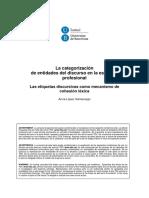 López A (2011)Conocer las anáforas, catáforas, deícticos, conectores, implicaciones, presuposiciones. SEMANA 7.pdf