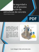 Aspectos de seguridad a considerar en el proceso-Rodríguez Rodríguez Alejandra (2)