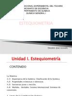 estequiometria 3.pptx