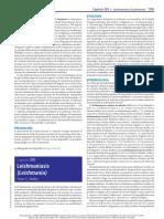 Mehu525_U3_T14_Leishmaniasis.pdf