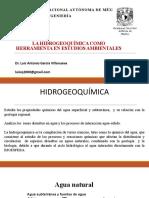06 Huánuco2015-Hidrogeoquímica (1)