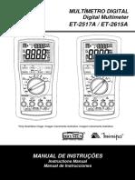 ET-2517A-2615A-1102-BR