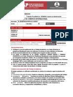 DERECHO DE COMERCIO INTERNACIONAL-convertido