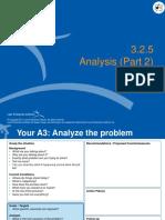 3.2.5 Analysis Part 2 (slides)