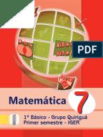 libro-7-matematica-1ersem15.pdf