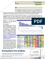 PS Commentary #1 |01/11| Asset Class Trends 2010 vs 2011