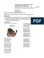 GUIA No. 6 NEOCLASICISMO Y  ROMANTICISMO (2).pdf