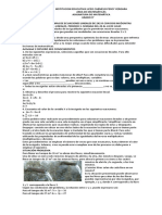 GUIA - TALLER DE MATEMATICA DE 3° PERIODO (1)