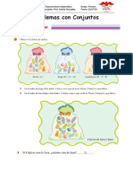 Problemas con Conjuntos 22.07.pdf