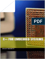 C++ for embedded systems ( PDFDrive.com ).epub