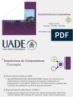 Clase_2__UADE