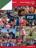 2019 SOMO Annual Report.pdf