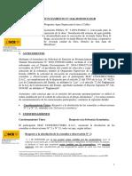 PRONUNCIAMIENTO N1244-2019 OSCE-DGR.pdf