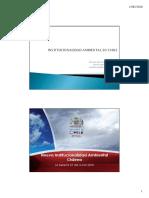 2 Institucionalidad Ambiental en Chile (1)