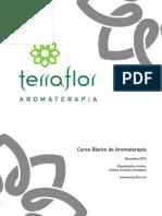 APOSTILA-AROMATERAPIA-DEZ-15.pdf