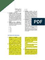208672687-Tarea-Academica-II-Unidad-Ce-desbloqueado.pdf