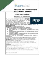 SOPORTE_A_USUARIO._MACIEL (1)