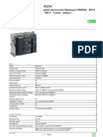 MasterPact Switch-disconnectors_48234.pdf