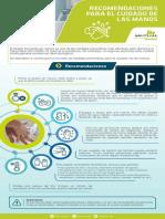 recomendaciones-cuidado-manos-publico-general-final-07-05-20.pdf