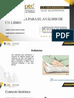 Plantilla UPTC 2019 (1)