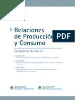 Relaciones_de_consumo_completo
