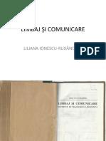 LIMBAJ-ŞI-COMUNICARE-LILIANA-IONESCU-RUXANDOIU.pdf