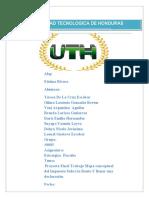 236938647-Tarea-Grupal-III-Parcial-Estrategia-Fiscal.doc