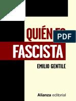 Quién es Fascista.pdf