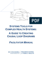 Facilitator_Manual_CLD_Course