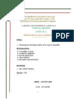 cuenca-trapichillo1.....docx