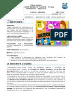 GUIA INTEGRADA GRADO 10 - SEMANA 6