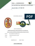 GESTION EMPRESARIAL TRABAJO FINAL.docx