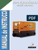 Manual de Mantenimiento Generador g100dprmanual.pdf