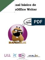 manual basico writer rev 0 9