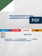 DESMONTAJE  MOTOR.pdf