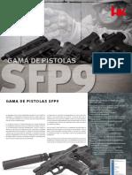 Familia-HK-SFP9