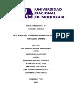 BAMBAS INDICADORES - APURÍMAC