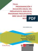 3. CARTILLA GOBIERNO LOCAL PROGRAMACIÓN PP 0002 (1).docx