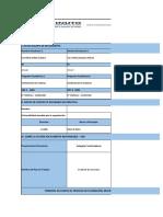 2. Informe Final PRS 2020-2 (1)