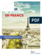 se_soigner_en_france_fr_bd-2