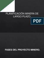 FASES_DEL_PROYECTO_MINERO.pdf