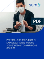 protocolo-de-respuesta-en empresas-frente-a-casos-sospechosos