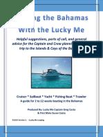 Cruising-the-Bahamas-3.pdf