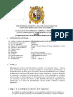 2020-I SILABO DE PROBABILIDADES Y ESTADISTICA1.docx