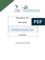 PolySystemProd2020-Part1