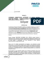 CERTIFICACION MEXICHEM COVID19 (2).pdf