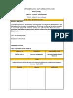 03 FORMATO - MATRIZ DELIMITACIÓN DEL TEMA DE REVISIÓN SISTEMÁTICA.docx