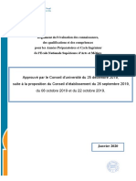 reglement_evaluation_ensam_CE_2019-10-22_CU_2019-12-25_fr (1)