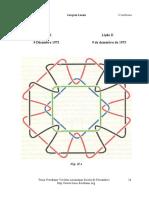 le-sinthome-licao2 (1).pdf